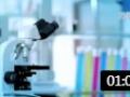 SP0539生物科研 化妆品研发 药品研制 科技医疗 (34播放)