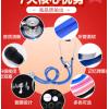 听诊器医用儿科儿童听筒孕妇双头家用听胎心医生专用专业的仪器